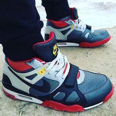 Dope on feet by @bjpelayo #Winnipeg #YWG #204 #WpgsGotSole #WinnipegSneakerheads #wpgsnkrhds #igsneakercommunity #wdywt #Sneakerhead #kickstagram #kicksonfire #onfeet #CanadaGotSole #GoodGuysDoingGoodThings #GGDGT http://ift.tt/1SQjiF2