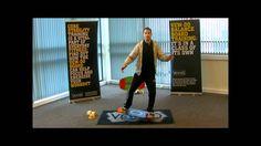 Beginner : video 2 - Vew Do training video