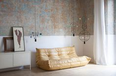 Lines-Dots-Goula-Figuera-product5