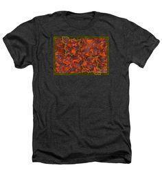 The Harvest Heathers T-Shirt