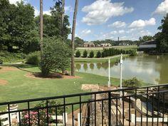 Beautiful venue in Milton, GA Beautiful Hands, Atlanta, Lisa