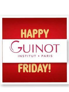 #tgif ##guinot #face #beauty #lift #care #skin Face Beauty, Spa Day, Tgif, Greece, Calm, Skin Care, Greece Country, Skincare Routine, Skins Uk