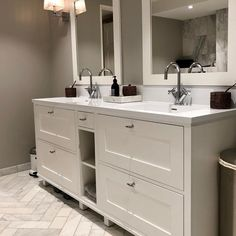 Vanity, Double Vanity, Bathroom Vanity, Bathroom