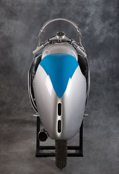 The Mondial 250 GP | Italian Ways