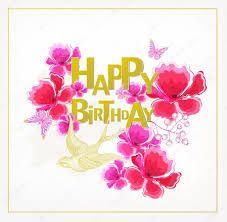 Bildresultat för grattis på födelsedagen