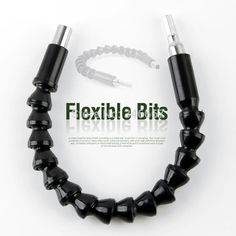 Popular Flexible Shaft Drill from China best-selling Flexible ...