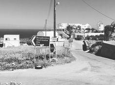 #Santorini #Mykonos #Paros #Naxos #Inselhopping #Griechenland #Greece #Kykladen #cycladesislands #conciergeontheway #travelinsider