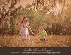 Family Portraits | Abella Raine Images Flower Field | Mothers Day http://abellaraineimages.blogspot.com/ #AbellaRaineImages #FamilyPhotography #JacksonvilleFamilyPhotography