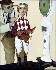 The Weight In   2006   Fred Calleri