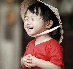 Chi sa ridere è padrone del mondo