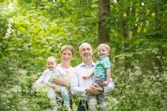 When Should I Book Family Photographs Surrey, Family Photographer, Family Portraits, My Books, Photographs, In This Moment, Memories, Couple Photos, Spring