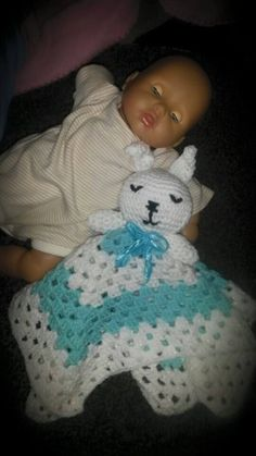 Check out this item in my Etsy shop https://www.etsy.com/listing/228015483/handmade-baby-crocheted-soother-great
