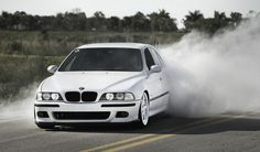 E M Wallpaper Thread  BMW M Forum and M Forums 1366×768 E39 wallpaper (57 Wallpapers) | Adorable Wallpapers