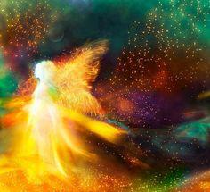 PARTAGE OF ANGÉLIQUE PARADISE DE LOURDES.........ON FACEBOOK...............
