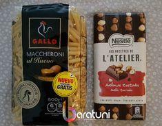 Tostadas, Chocolate, Coffee, Drinks, Egg, Pictures, Atelier, Recipe, Kaffee