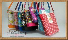 ctnhoney: Sling Bag Hari Raya