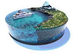 57100246-model-of-the-island-with-yacht-3d-render.jpg (450×335)