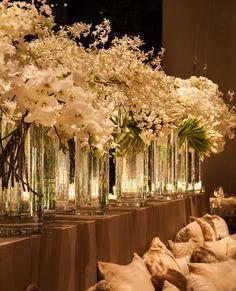 Constance Zahn | Casamentos - Blog de casamento para noivas antenadas