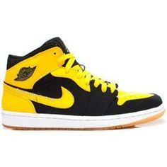 panier asic - Jordan 20 Air Force 1 Fusion Black | Pittsburgh Sneaker Headz ...