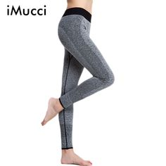 Fitness Push-up Elastic Leggings Women Knitted Leggings Women Fitness Trousers Pants     Tag a friend who would love this!     FREE Shipping Worldwide     Buy one here---> http://workoutclothes.us/products/fitness-push-up-elastic-leggings-women-knitted-leggings-women-fitness-trousers-pants/    #yoga_pants