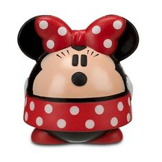 39898beef717 Bought Disney Store Clearance   1 HKK- Disney Minnie Mouse Magnet Disney  http