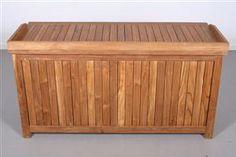 dynbox trä - Sök på Google
