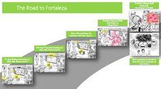 Los planes de nueva Xbox 720 vieron la luz