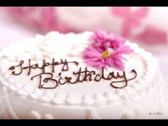 birthday cake - birthday cake alternatives - birthday cake asda