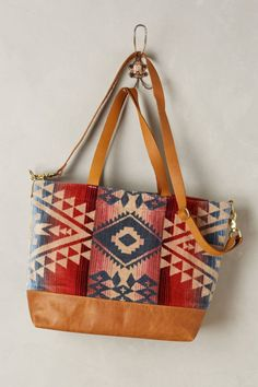 Anthropologie New Arrivals: Spring Accessories & Bags - Topista #anthrofave