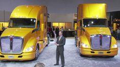 Semi Truck Tires Near Me >> Trust me, Angles and Freightliner trucks on Pinterest