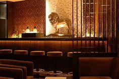 Le Lion Location 2009 - Bar Zoom recht by Joerg Meyer, via Flickr
