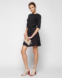 Kleid 'SELINA'