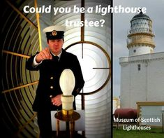 Lighthouse Keeper, Museum, Movie Posters, Movies, Fictional Characters, Art, Art Background, Films, Film Poster