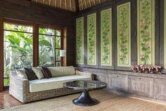 @RitzCarltonReserve #Mandapa #MandapaReserve #PoolVilla #designwilkes #RCMemories #RitzCarlton #RCReserve #Ubud #Bali