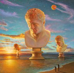 Tutt'Art@ | Pittura * Scultura * Poesia * Musica |: Arthur Schopenhauer / Antonio Nunziante | Quotes /...