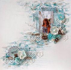 Ingrid Gooyer