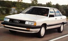 Audi 200, Car Photos, Old Skool, Back In The Day, Vintage Cars, Automobile, Ann, Coloring, Europe