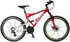 Inflationzone.com is the biggest resource for bike lover. Reviews, news and much more from the bikes world.