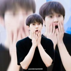 K Meme, Becoming A Father, News Track, Kpop, Bodo, Meme Faces, S Pic, Reaction Pictures, Nct 127