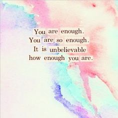 Health Motivation 23 Mental Health Resolutions Everyone Could Use In - When you're struggling the most, here are some of the best quotes to inspire you. This includes anxiety, mental health and well-being quotes. Check it out now by clicking here! Quotes To Live By, Me Quotes, Motivational Quotes, Inspirational Quotes, Let Him Go Quotes, Random Quotes, Qoutes, Uplifting Quotes, Positive Quotes