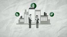 Первоначальная монета OLXA, предлагающая предварительную продажу ICO по адресу https://www.OlxaCoin.com/shop наслаждайтесь Специальным 50% бонусом  OLXA Initial Coin Offering ICO Pre-Sale at https://www.OlxaCoin.com/shop  enjoy the Special 50% Bonus