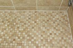 Awesome Mosaic Floor Bathroom Ideas Mosaic Floor Bathroom Mosaic Floor Tiles Image Contemporary Tile Design Ideas From Mosaic Bathroom, Bathroom Floor Tiles, Bathroom Cabinets, Bathroom Fixtures, Tiles Uk, Mosaic Tiles, Wall Tiles, Contemporary Tile, Diy Bathroom Remodel