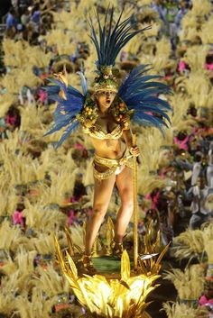 Brazil's carnival celebrations http://www.pinterest.com/Mercanici/celebrate-your-life/