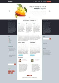 Pixeloph Business WordPress Theme Computer Internet, New Technology, Lorem Ipsum, Wordpress Theme, Business, Grief, Store, Business Illustration, Future Tech