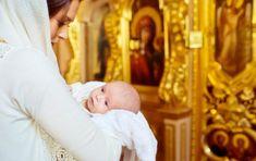 MOLIFTA după NAȘTERE, pentru lăuză și nou-născut – când se săvârșește, ce înseamnă | LaTAIFAS Bassinet, Face, Babys, Babies, Crib, The Face, Baby, Baby Crib, Faces