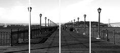 "DAY 77:  ""SAN FRANCISCO BAY""  -  2013 San Francisco, USA"