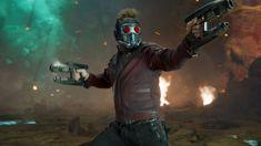 New Study Explains Why Fans Prefer Marvel Films Over DC Films
