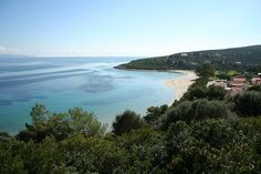 Isola Sant'Antioco - Sardegna www.tuttosantantioco.com #santantioco #sardegna #tuttosantantioco #vacanze #ferie #mare #cultura #turismo #divertimento
