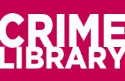 The Crime Library is a collection of well-known criminal cases designed as a resource of HSC Legal Studies students and teachers. Each case includes links to the court decision (if available), databass of newspaper and legal journal articles, and any books that cover the case. The Crime Library is compiled by staff from the Legal Information Access Centre (State Library of NSW). Find the Crime Library at: guides.sl.nsw.gov...  2