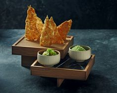 Playground by BHS Tabletop, Germany Tabletop, Served Up, A Food, Blog, Ethnic Recipes, Playground, Germany, Range, Products